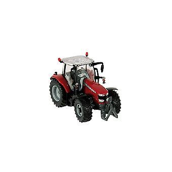 Britains Massey Ferguson Tractor 6718S  43235