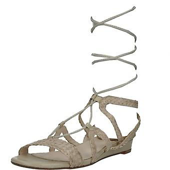 Kess Sandals 16485 Color Ice