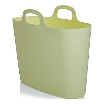 Wham opslag X grote flexi tas