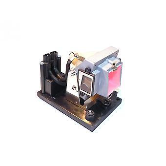 Lampada per proiettori di sostituzione potenza Premium per Dukane 456-8947B