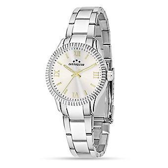 Chronostar Watches Women's Watch ref. R3753241514