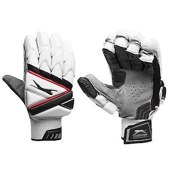 Slazenger mens ultimata batting handskar