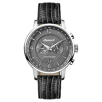 Ingersoll Watch Man I00601