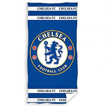 Chelsea handduk WB