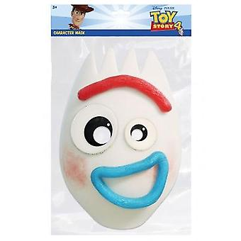 Toy Story masque Forky
