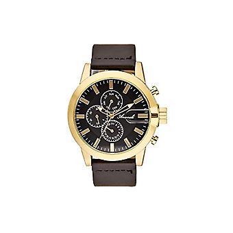 Antoneli Clock Unisex ref. AG1901-03
