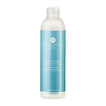 Moisturizing Shampoo Innosource Innossence 2886 (300 ml)
