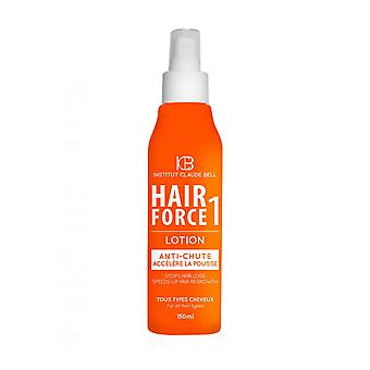 Haar Force One Lotion Capillaire
