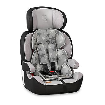 Lorelli Child Seat Navigator Group 1/2/3 (9 - 36 kg) 1 a 12 años convertible