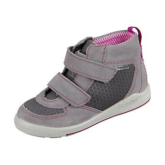 Ricosta Rory 2421100461 universal all year infants shoes