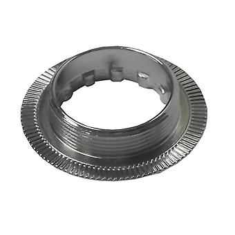 Campagnolo lock ring / / for 10-speed Shimano HG cassette (from 12 teeth)