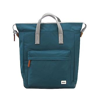 Roka Accessories Bantry B Large Teal