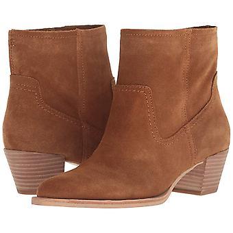 Dolce Vita Womens Kodi Closed Toe Ankle Chelsea Boots
