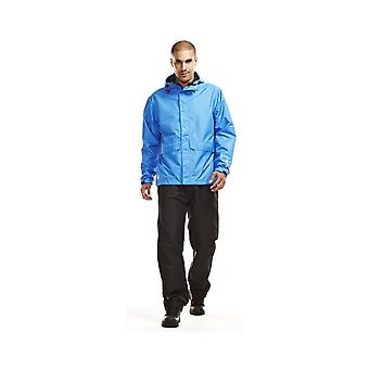 Helly hansen waterloo waterproof suit 70627