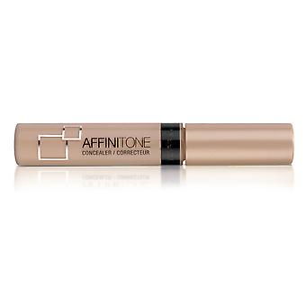 Maybelline New York Affinitone anti-cernes 7,5 ml - diverses nuances