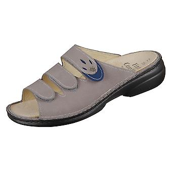 Finn Comfort Kos 02554902162 universal summer women shoes