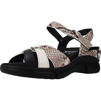 Piesanto Sandals 200879 Boahielo Kleur