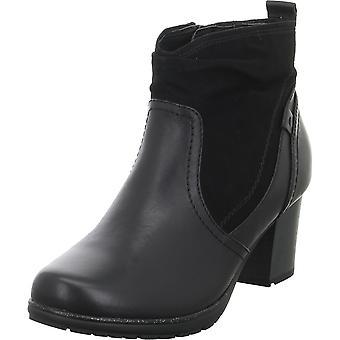 Jana 825313 882531323001 universal winter women shoes