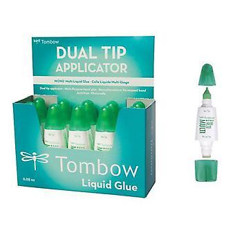 Tombow Liquid glue Multi Talent 10 pcs 25ml 19-PT-MTC-10P
