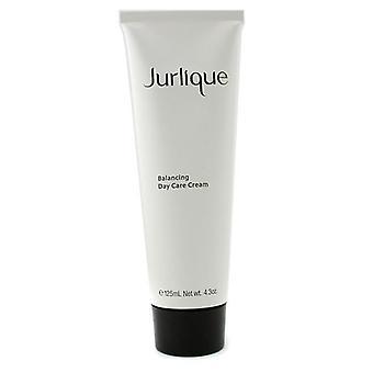 Jurlique Balancing Day Care Cream - 125ml/4.3oz