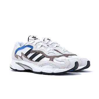 Adidas Originals Temper Run Witte Trainers