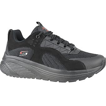 Skechers Bobs Sparrow 20 117017BBK universal all year women shoes
