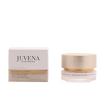 Juvena föryngra & rätt dagkräm normal/torr hud 50 ml för kvinnor