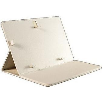 Universal Tablet Case BRIGMTON BTAC-74 7&Fehér