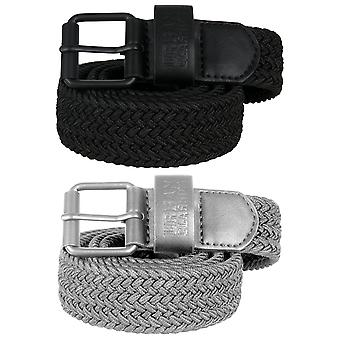 Urban Classics Women's Belt Elastic Set
