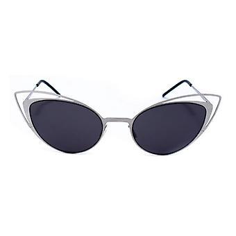 """נשים'משקפי שמש איטליה עצמאית 0218-075-075 (52 מ""""מ) (ø 52 מ""""מ)"""