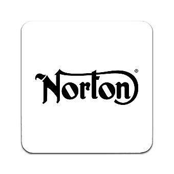 2 ST Norton Coasters