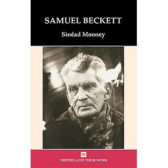 Samuel Beckett by Sinead Mooney - 9780746310380 Book