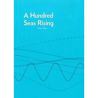 A Hundred Seas Rising - Suki Chan by Joanne Bushnell - Suki Chan - 978