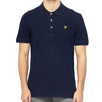 Lyle & Scott Poolopaita SP1216V