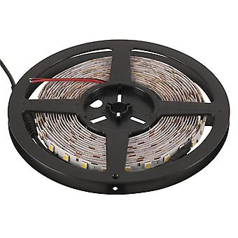 TechBrands Flexible Adhesive LED Strip Light Warm White (5m )