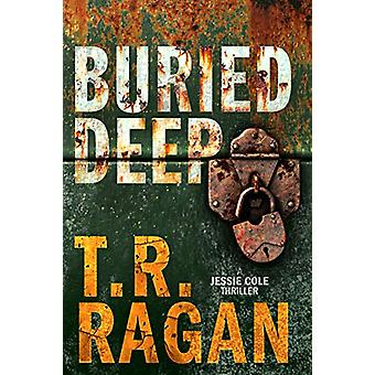 Buried Deep by Buried Deep - 9781542091480 Book