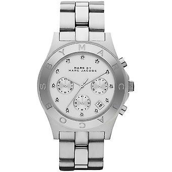 Marc Jacobs MBM3100 - Wristwatch for Women