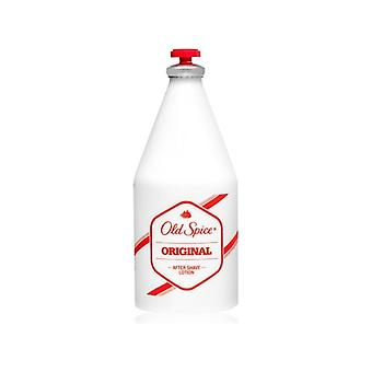 Old Spice Original Aftershave 150ml