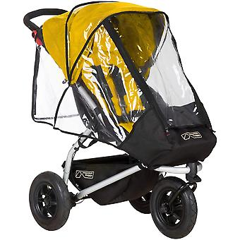 Mountain Buggy MB Mini & Swift Storm Cover