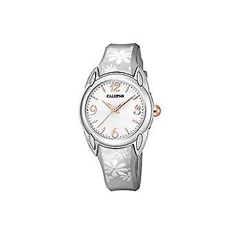Calypso Uhr Frau Ref. K5734/4