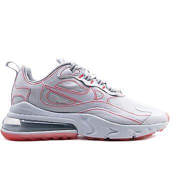 الهواء ماكس 270 رد فعل SP أحذية رياضية بيضاء