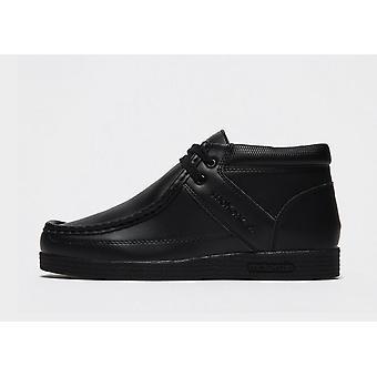 New Mckenzie Kids' Lewis 4 Shorts Black
