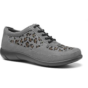 Hotter Women's Raven Extra Wide Casual Shoe
