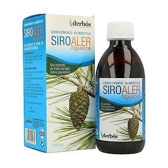 Siroaler Niguelone 250 ml