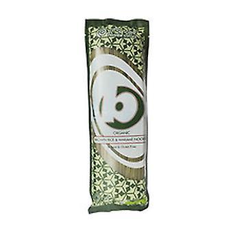 Organic Gluten Free Wakame Seaweed Pasta BIO 250 g
