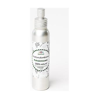 Bewitching home fragrance 100 ml