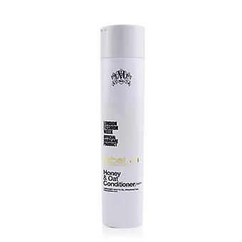 Label.M Honey & Oat Conditioner (Lightweight Repair For Dry, Dehydrated Hair) 300ml/10.1oz