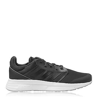 adidas Galaxy 5 Womens Trainers