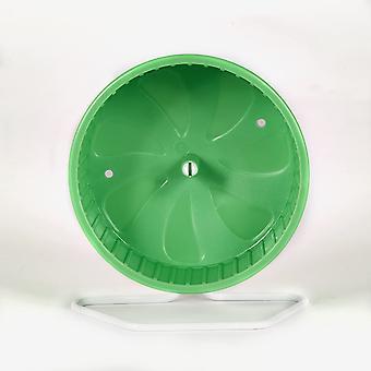 Kaytee Wheel Comfort - malé (14cm)