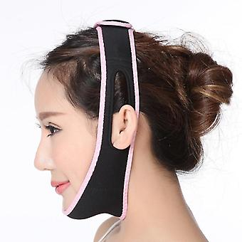 Powerful Face-lift Device Facial Beauty Tool Thin Face Bandages For Vface Correction